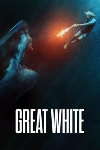 GREAT WHITE Review