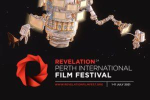 COVID Forces Change To REVELATION PERTH INTERNATIONAL FILM FESTIVAL