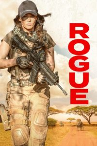 ROGUE Review
