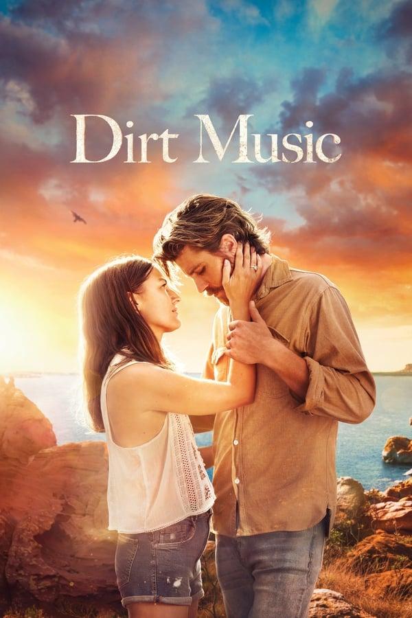 DIRT MUSIC Review