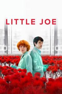 LITTLE JOE Review