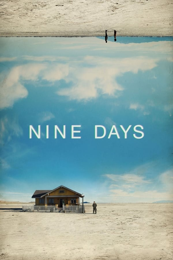 NINE DAYS Review