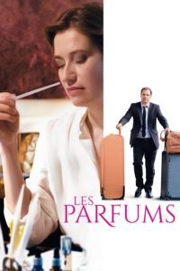 PERFUMES Review