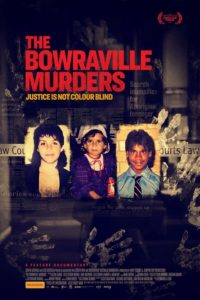THE BORAVILLE MURDERS Review