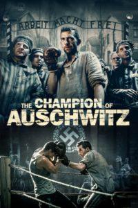 THE CHAMPION OF AUSCHWITZ To Get UK Cinema Release